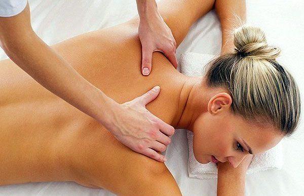 massage-600×400-73