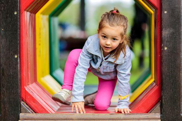 playground-600×400-96